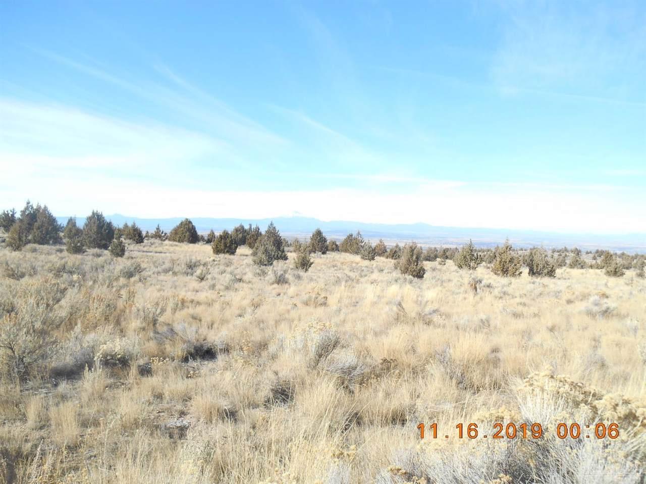 0 County Rd 787 - Photo 1