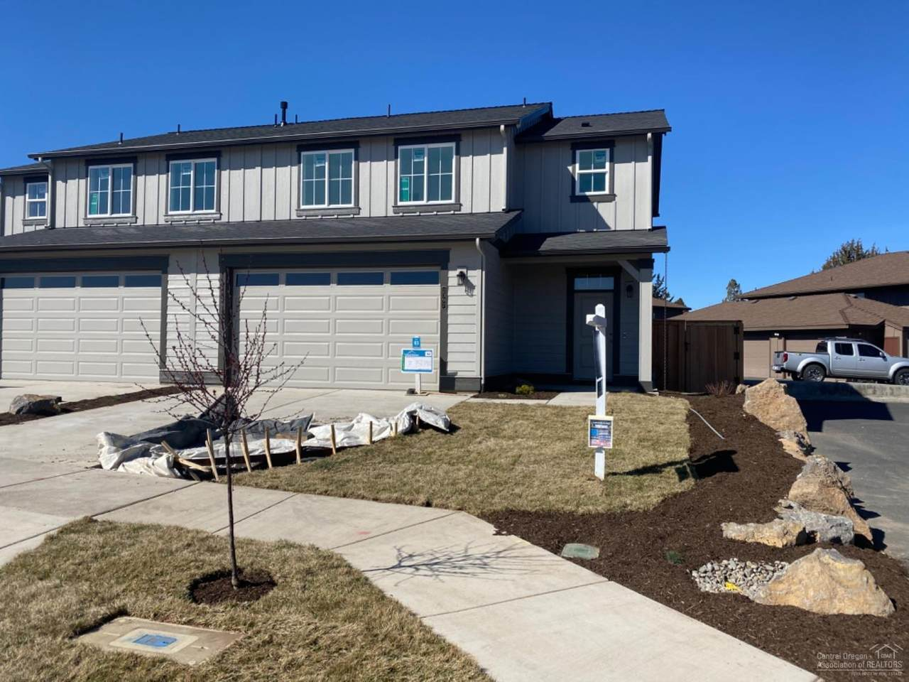 2397-Lot 83 Victor Place - Photo 1