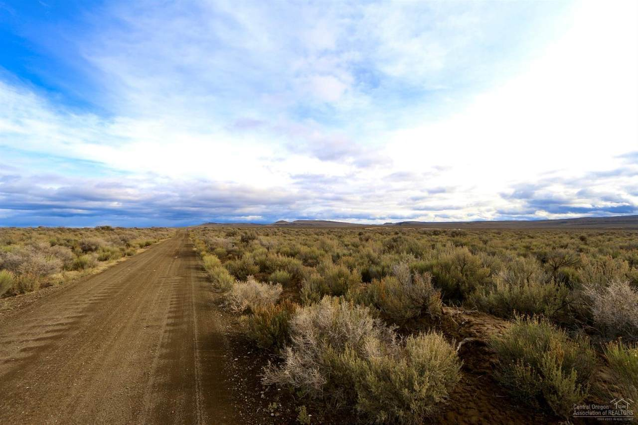 0 Casad Lane - Photo 1