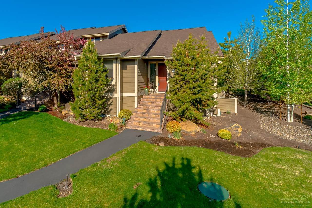 759 Sage Country Court - Photo 1
