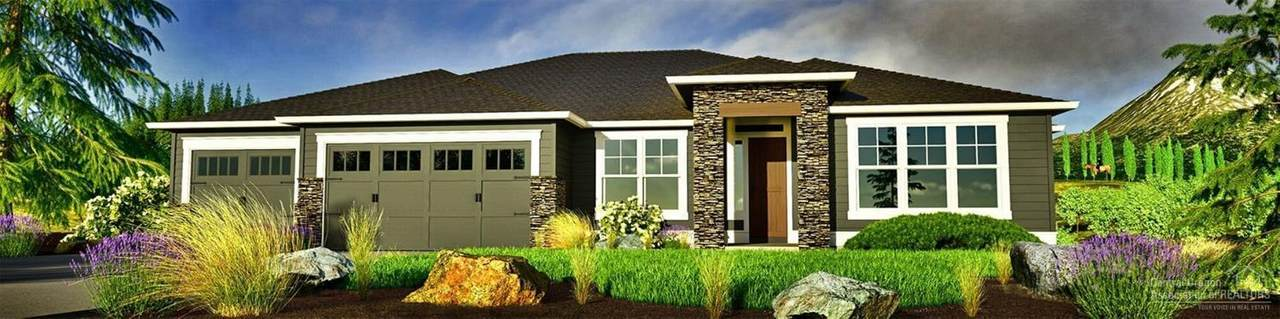 3098-Lot 14 Hidden Ridge Drive - Photo 1