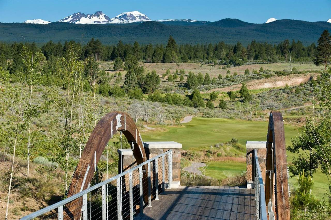 61464-Lot 49 Meeks Trail - Photo 1