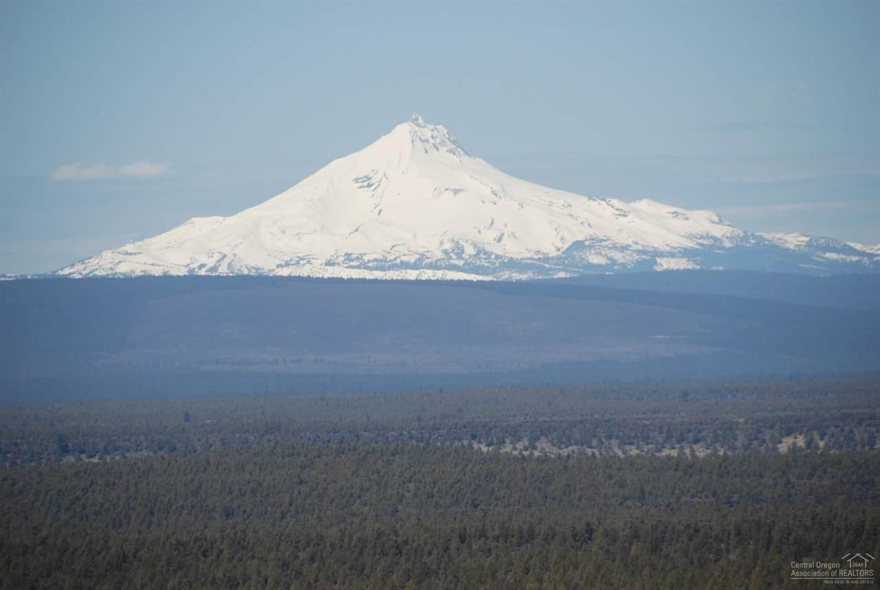 924 Highland View Loop - Photo 1