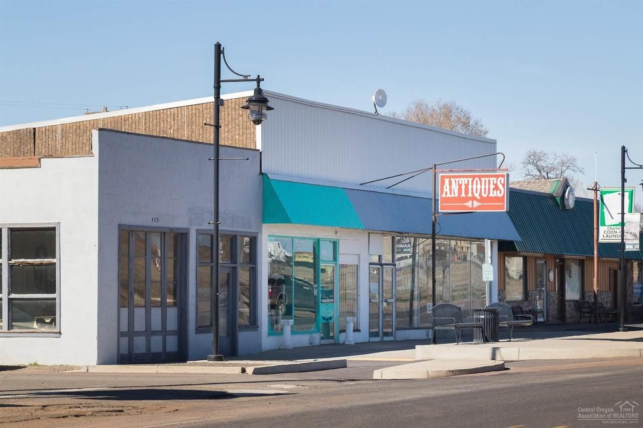 417 1st Street - Photo 1