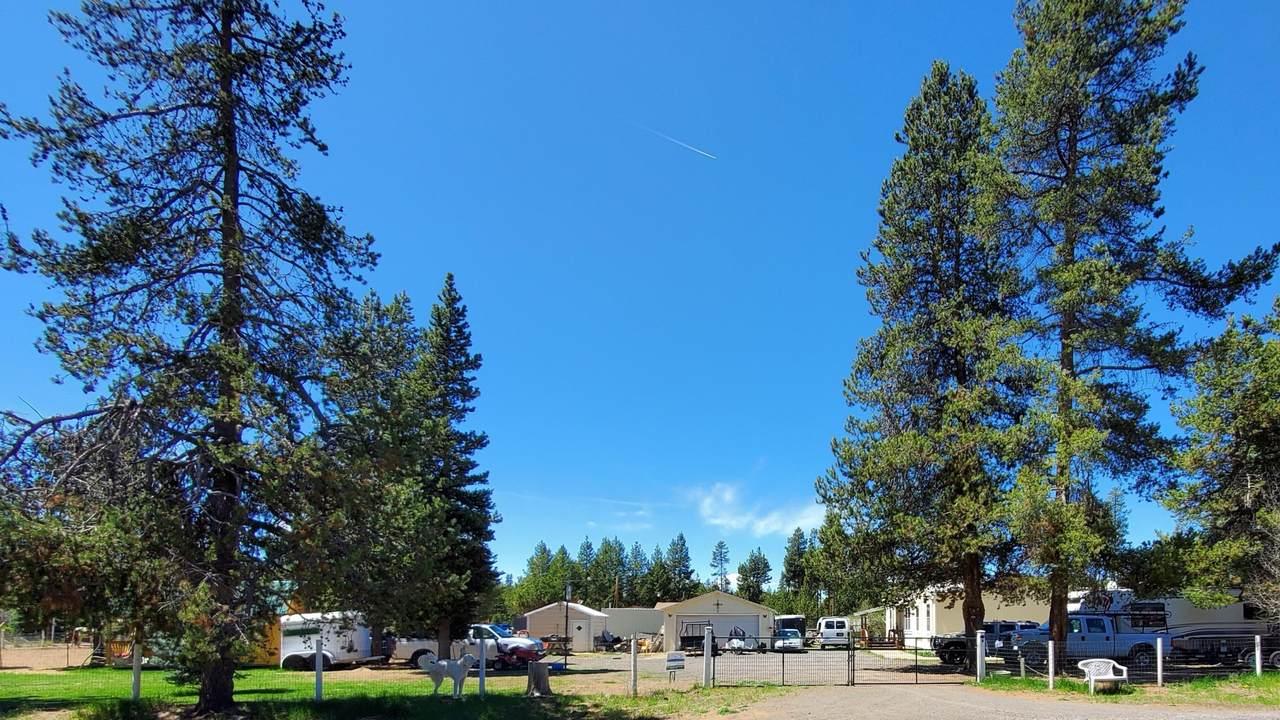 52285 Dorrance Meadow Road - Photo 1
