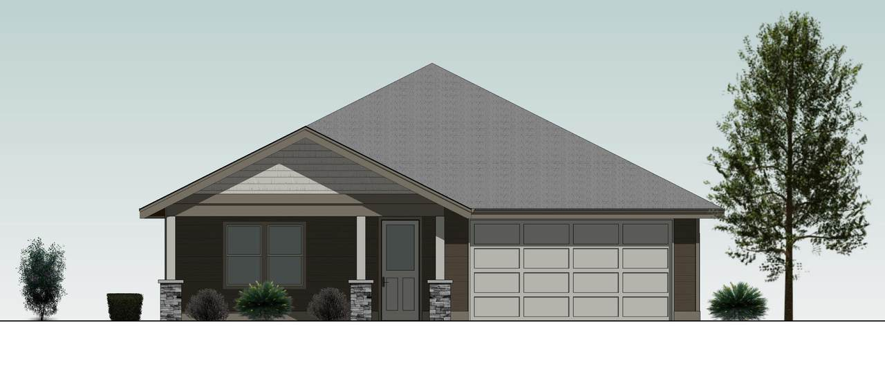 2724-Lot-33 25th Street - Photo 1