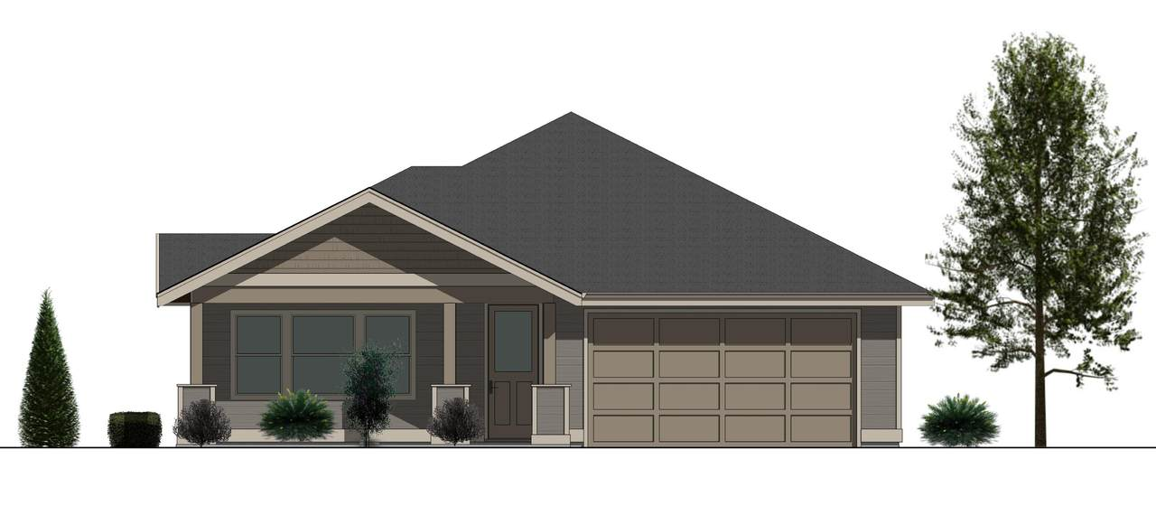 2668-Lot 36 25th Street - Photo 1