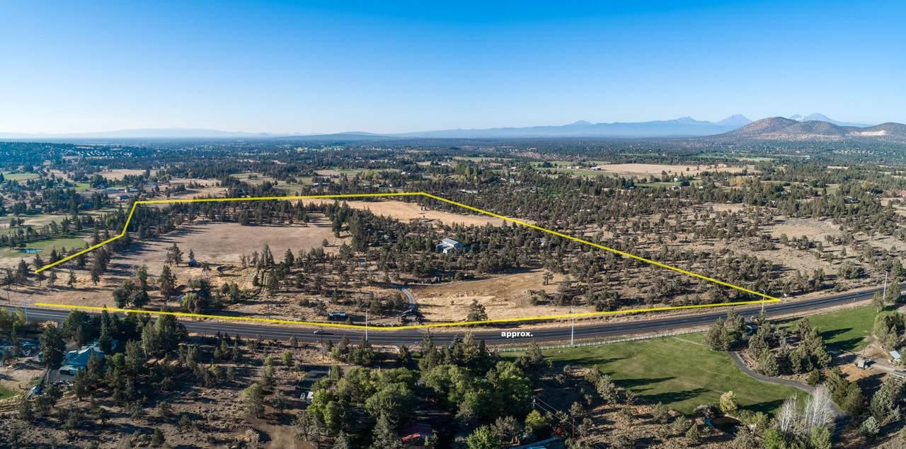 4800 Highway 126 - Photo 1