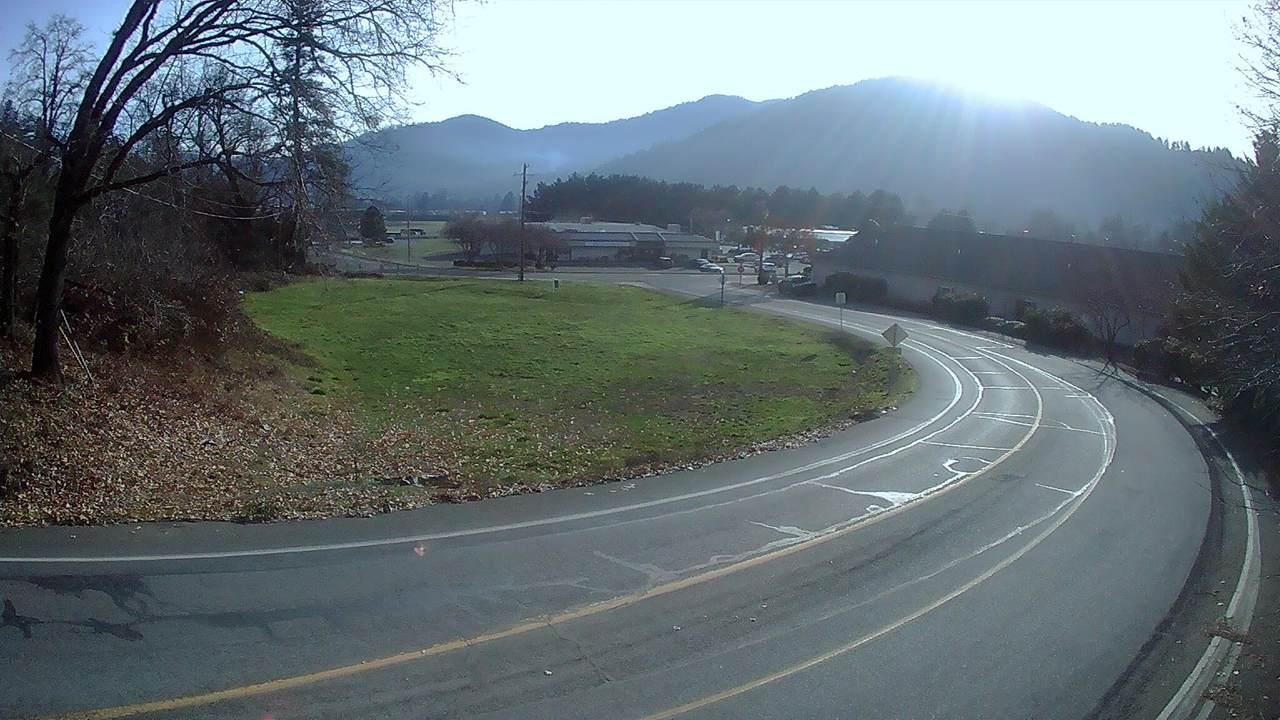 0 Wards Creek Road - Photo 1