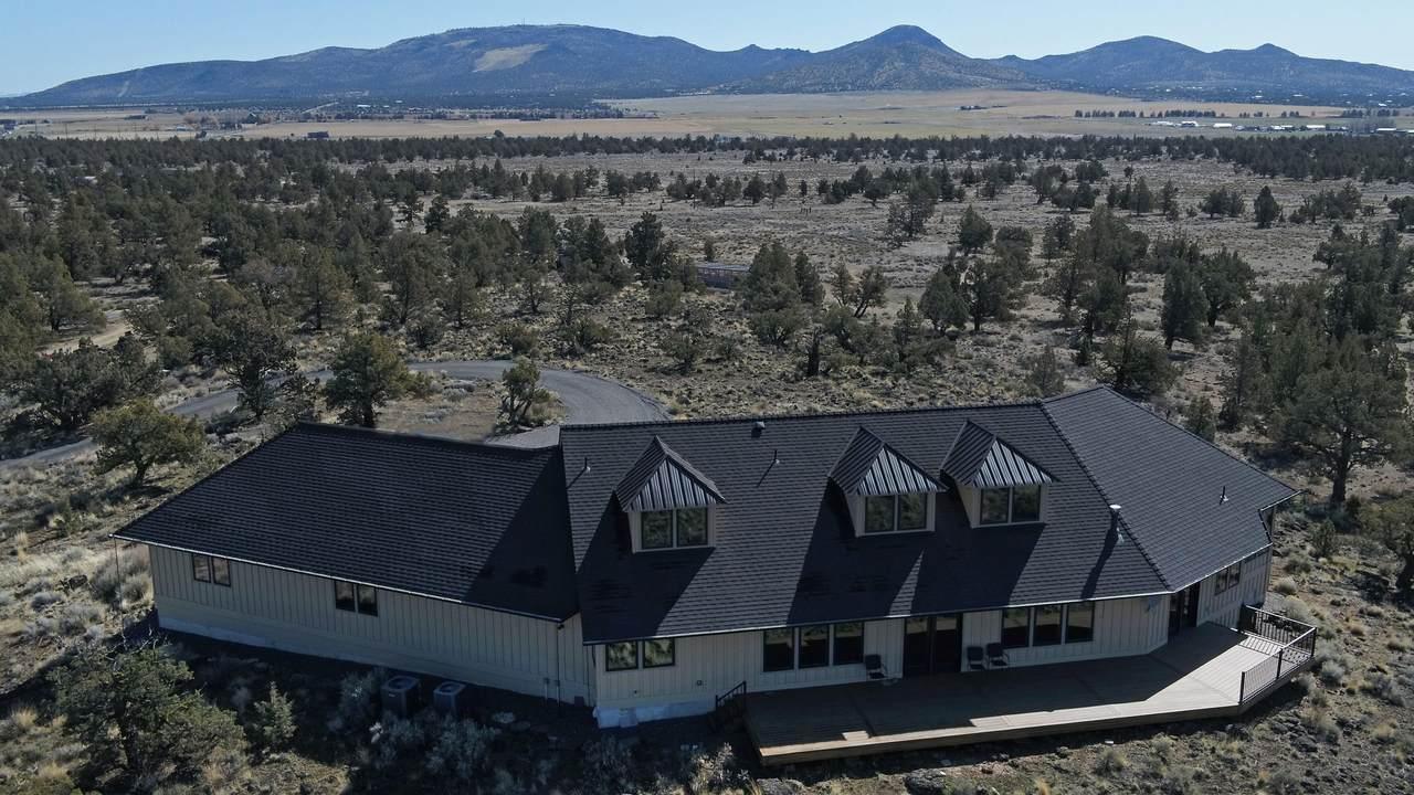 11039 Ranch Road - Photo 1