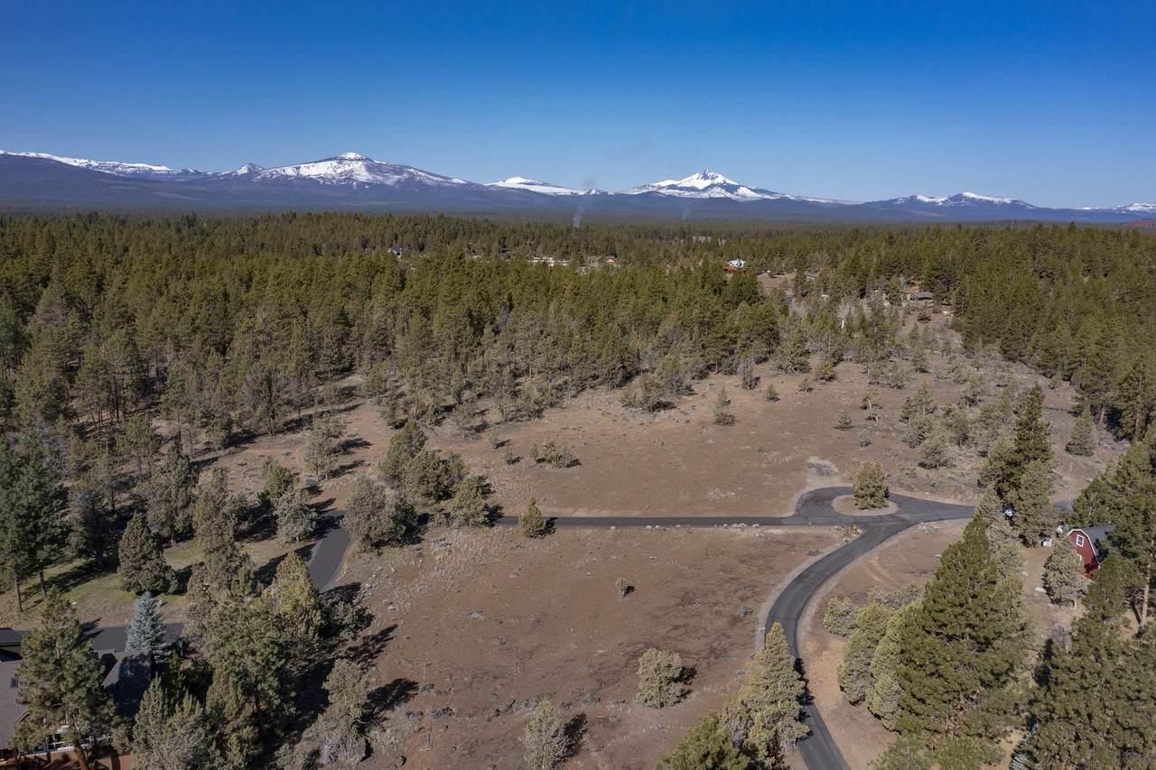 69800 Camp Polk Road - Photo 1