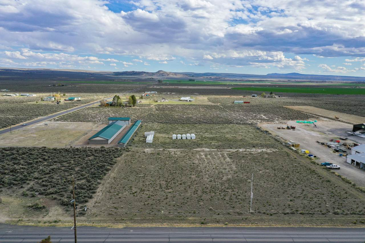 87232 Christmas Valley Highway - Photo 1