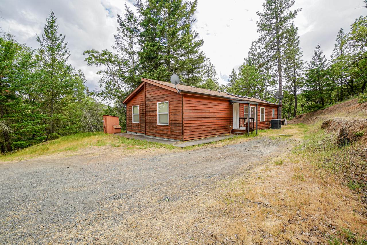 479 Wagon Trail Drive - Photo 1