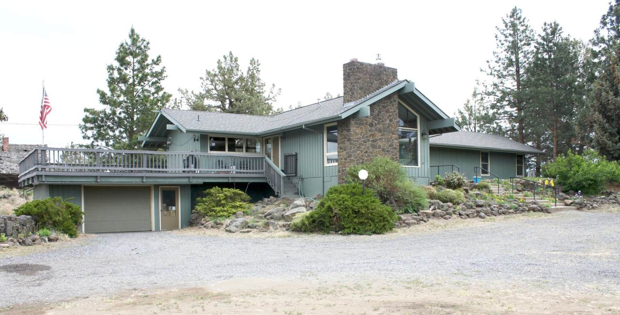 23465 Bear Creek Road - Photo 1