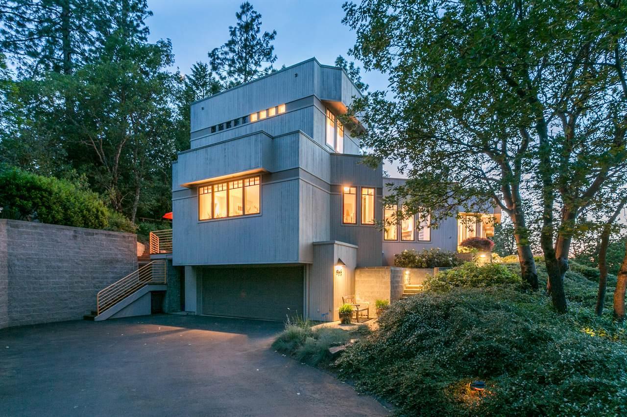 965 Pinecrest Terrace - Photo 1