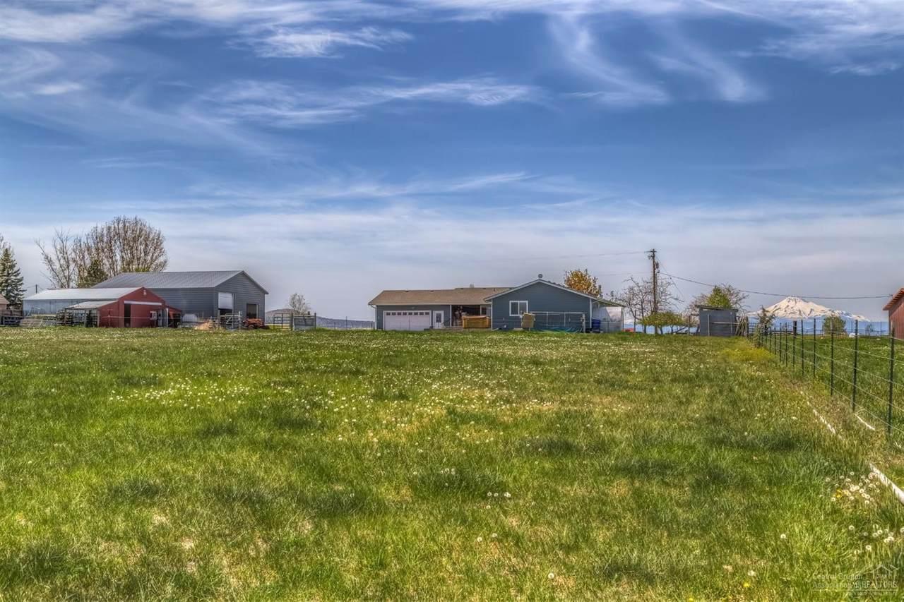 115 Ames Drive - Photo 1