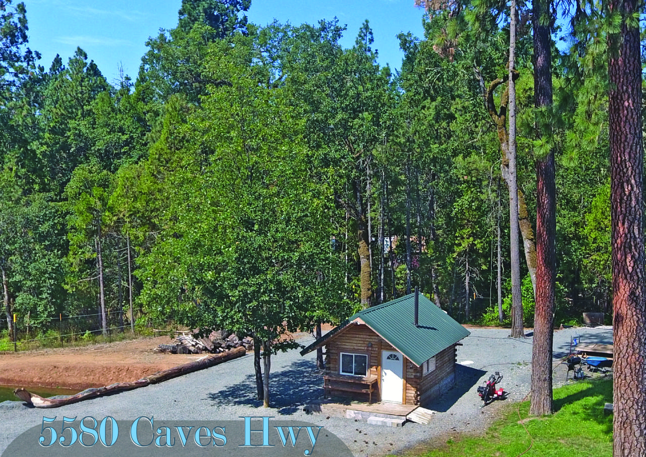 5530 Caves Highway - Photo 1