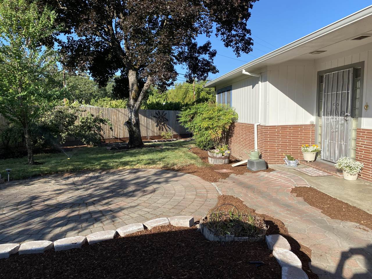 11 Valley View Drive - Photo 1