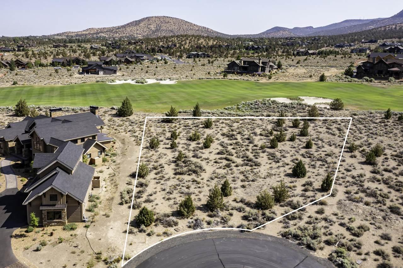 Lot 76 Brasada Ranch - Photo 1