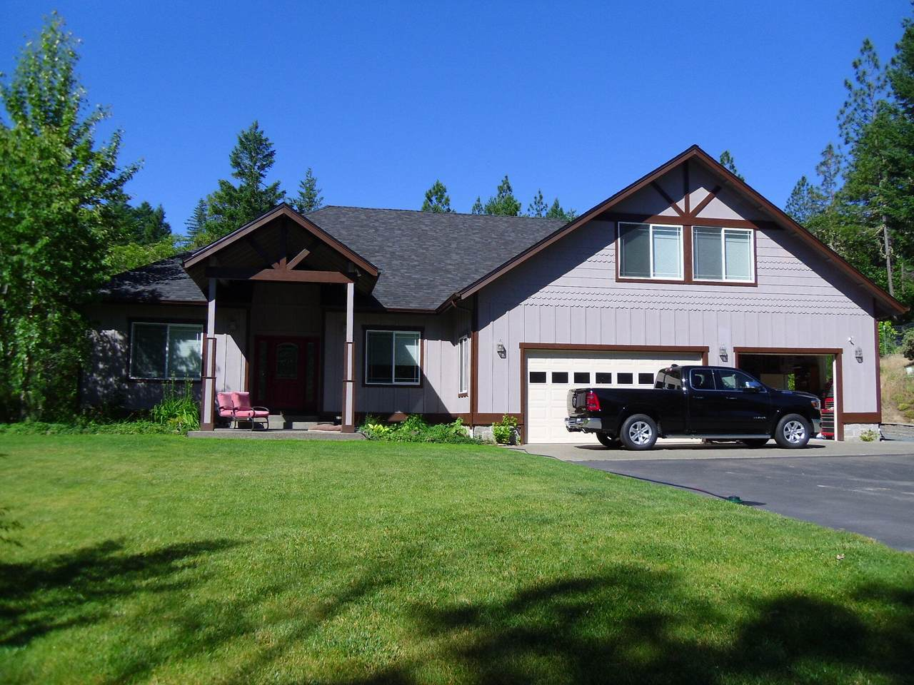 9701 Lower River Road - Photo 1