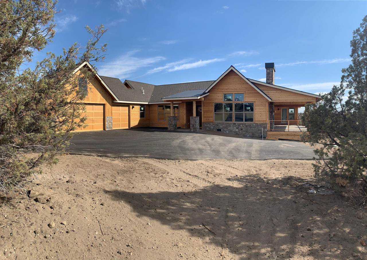 16964-lot 674 Starview Drive - Photo 1