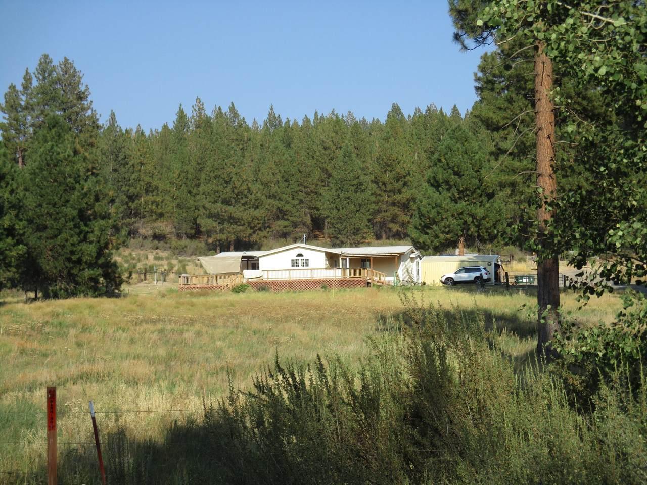 40401 Pine Ridge Road - Photo 1