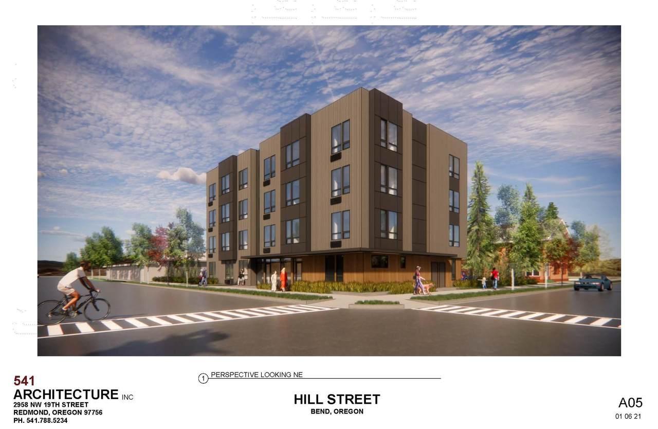 828 Hill Street - Photo 1