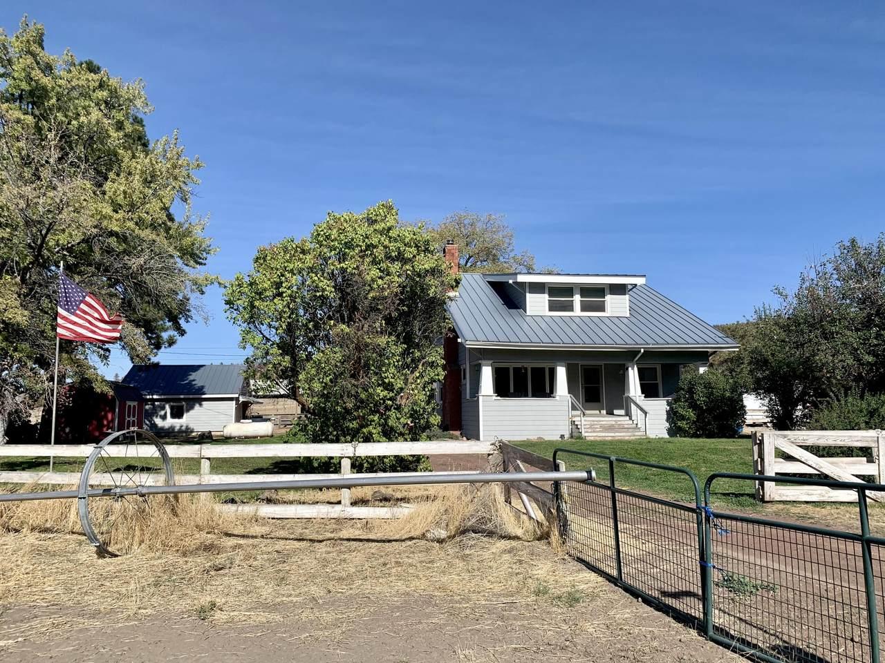 552070 Anderson Ranch Road - Photo 1
