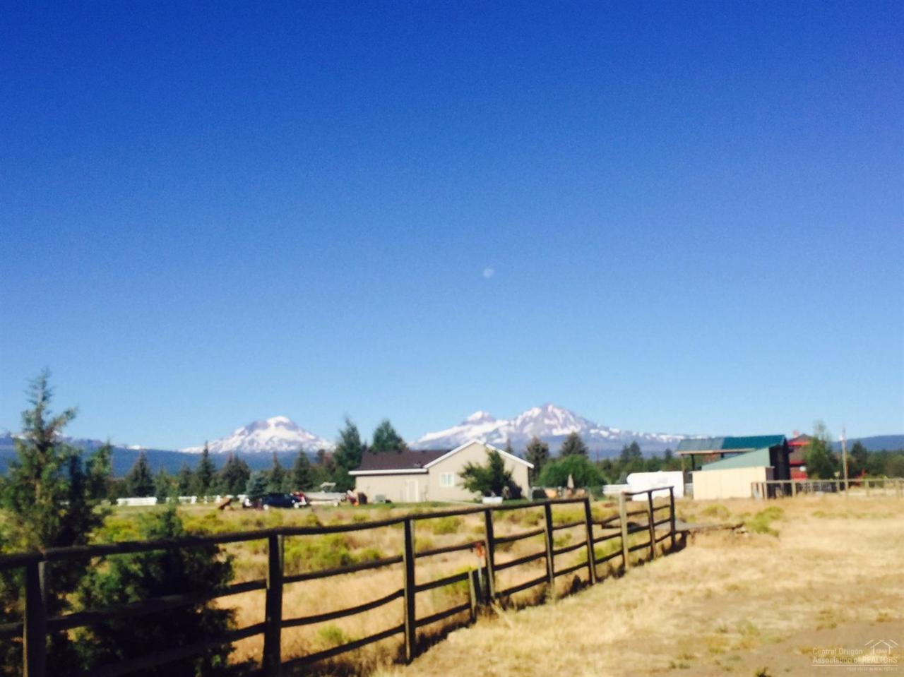 17410 Cascade Estates Drive - Photo 1