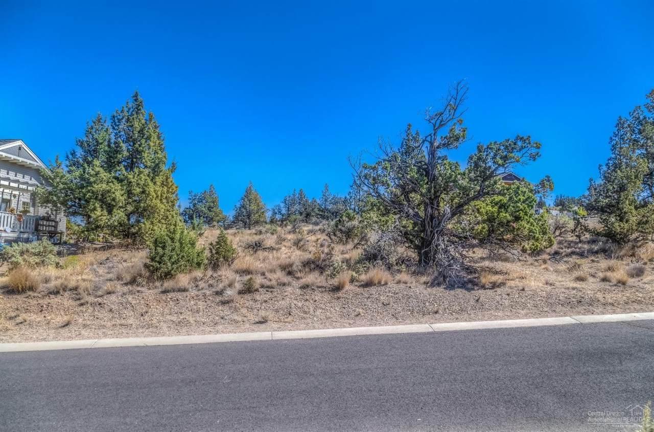 420 Manzanita Drive - Photo 1