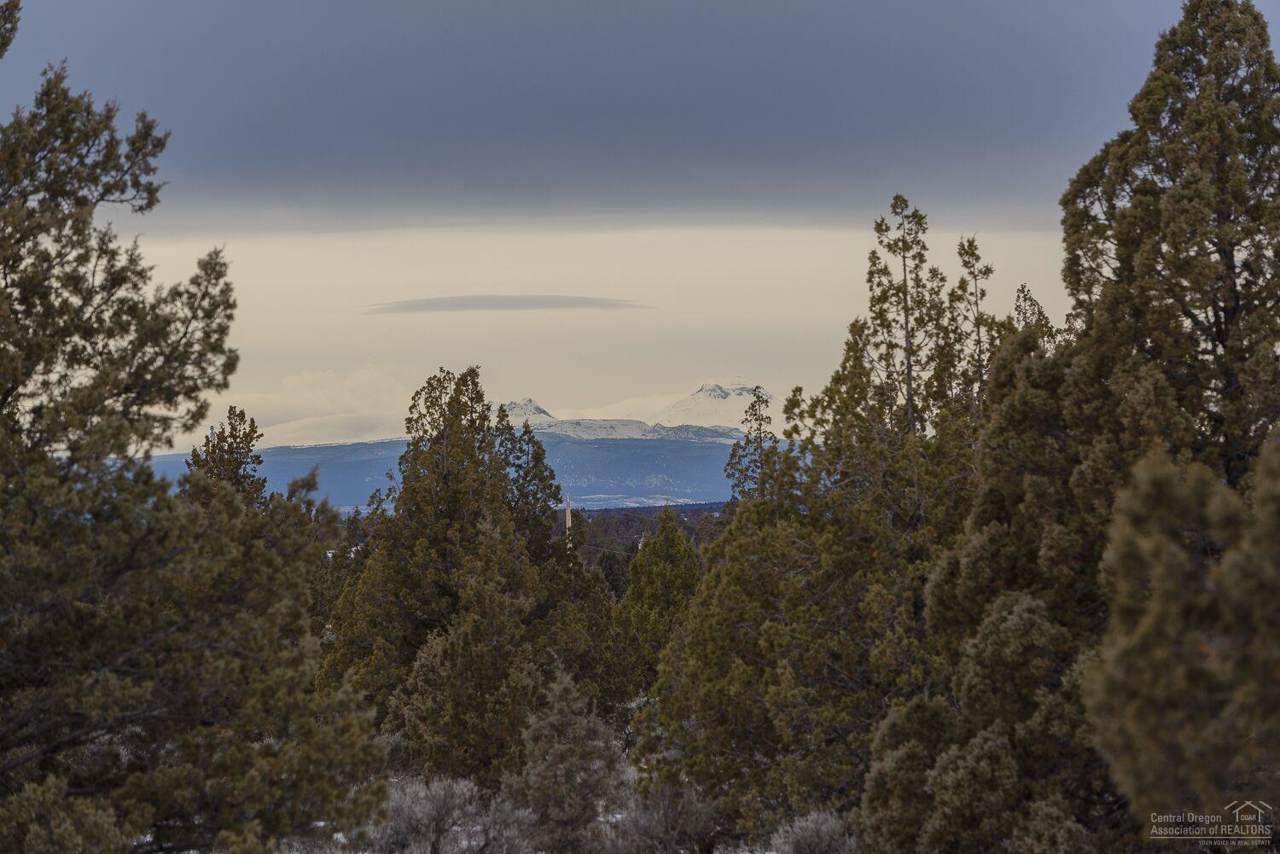 3733 Teton Road - Photo 1