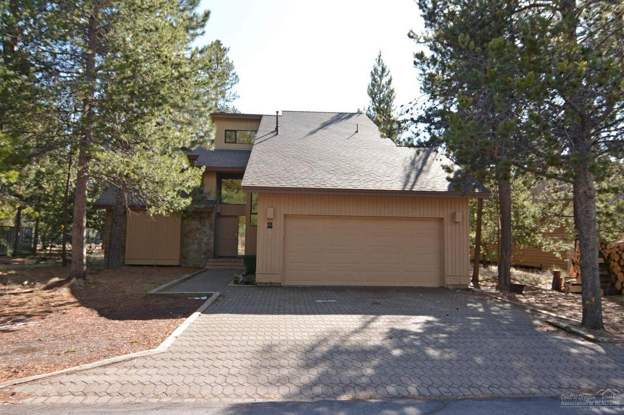 57603 Rocky Mountain Lane - Photo 1