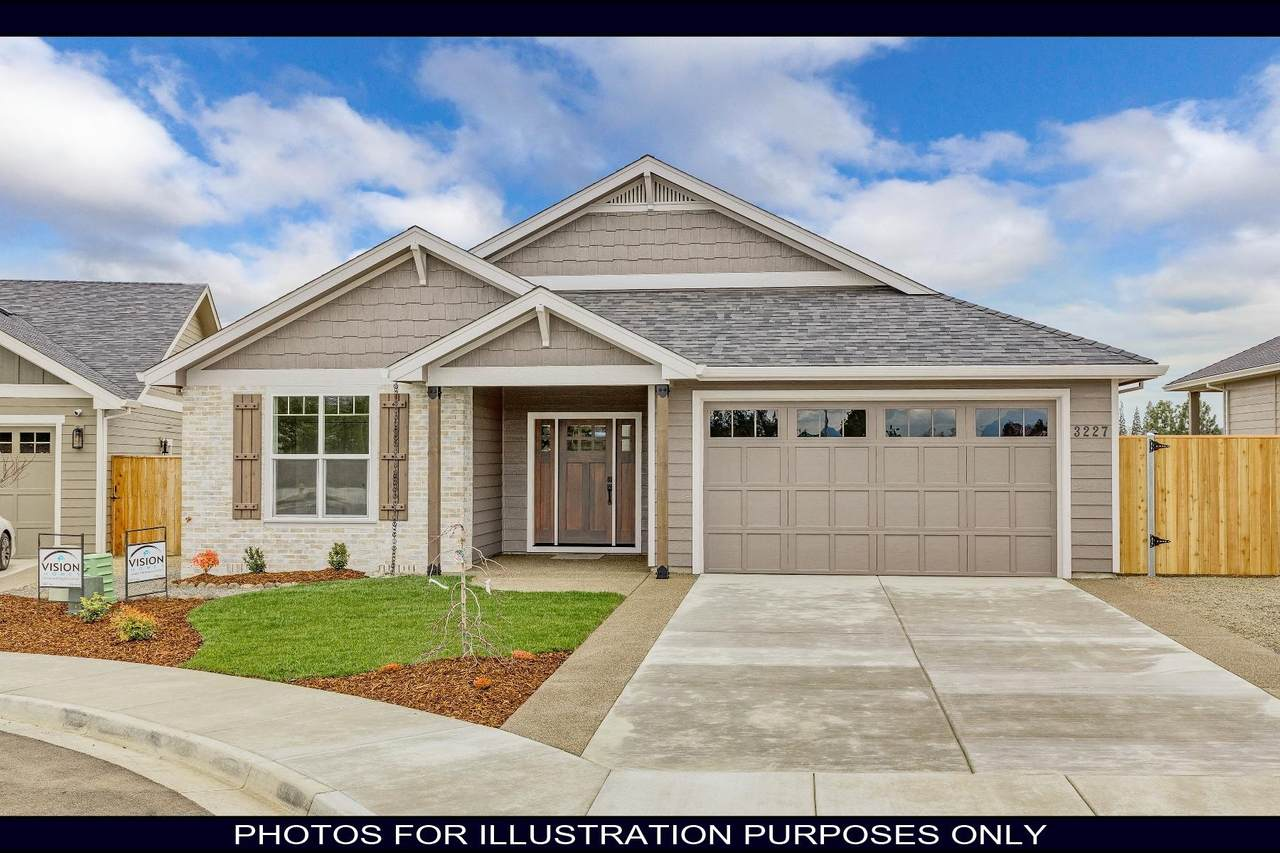 2856 Morning View Drive - Photo 1
