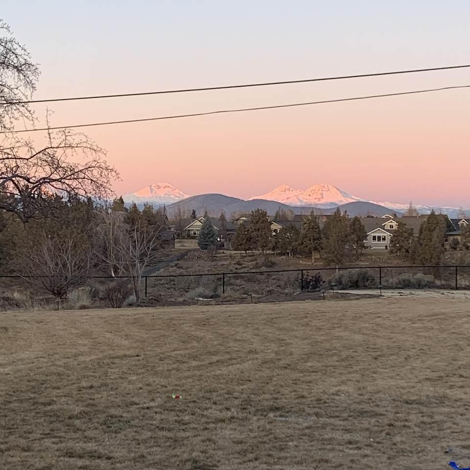 1185 Canyon Drive - Photo 1