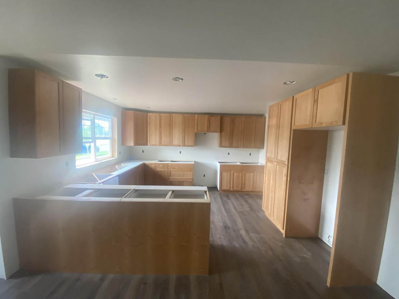 1026 Discovery Loop - Photo 1