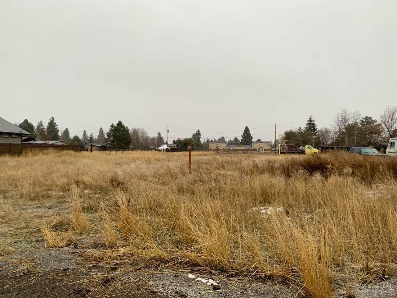 61654 Daly Estates Drive - Photo 1