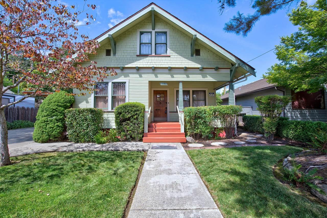 110 Evelyn Avenue - Photo 1