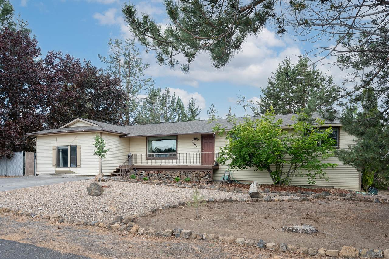 63651 Boyd Acres Road - Photo 1
