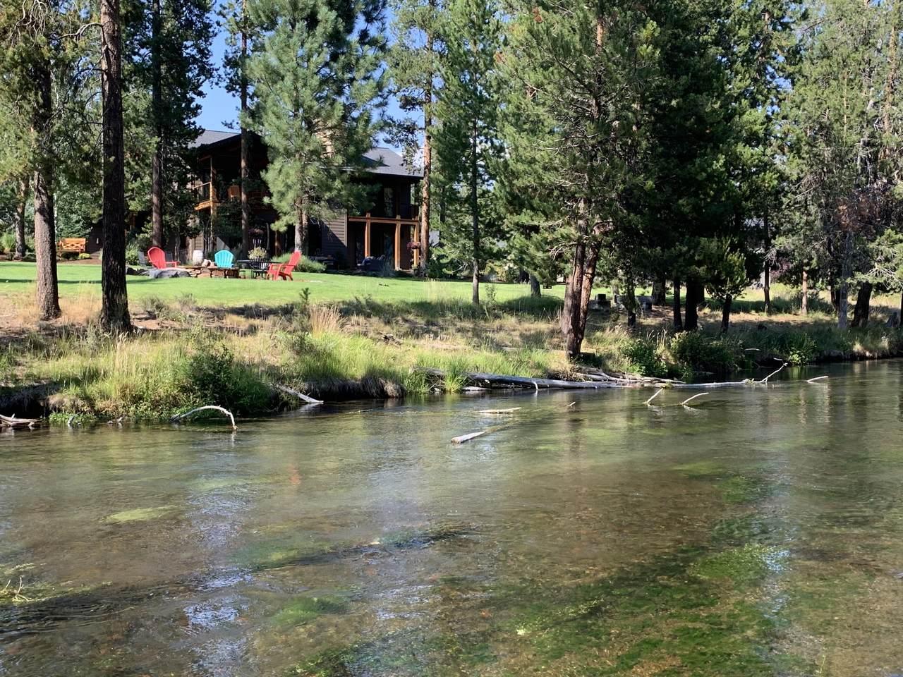 15120 Yellow Pine Loop - Photo 1