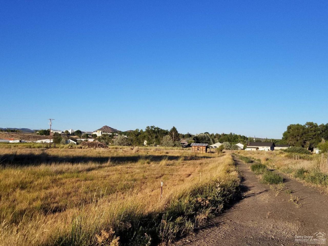 1245 Seehale Avenue - Photo 1