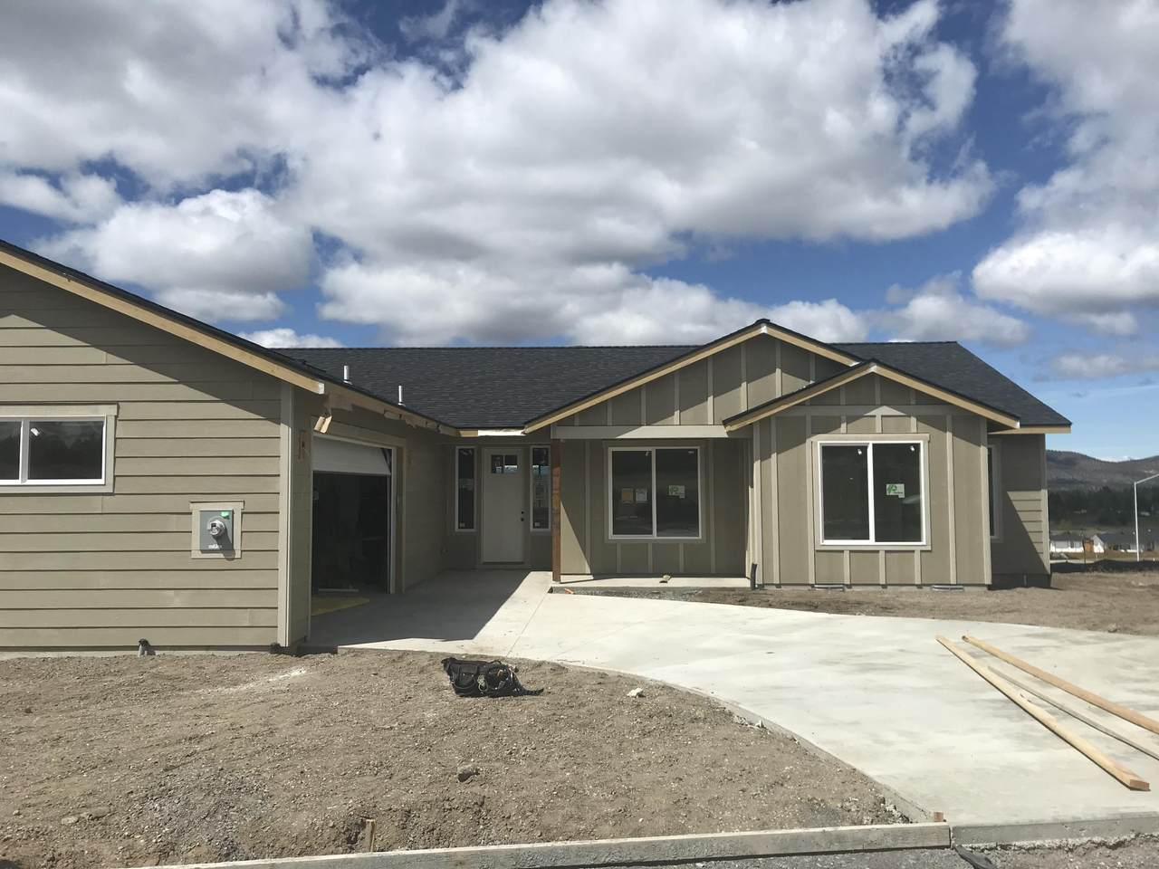 3435-Lot 26 44th Street - Photo 1
