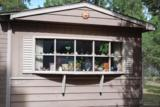 51872 Pine Loop Drive - Photo 13