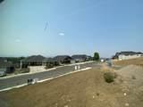 1035 Azure Way - Photo 17