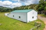 46983 Woodward Creek Road - Photo 17