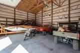 62802 Montara Drive - Photo 37