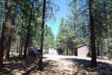 51872 Pine Loop Drive - Photo 11