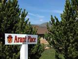 0 Arant Place Lot 24 - Photo 13