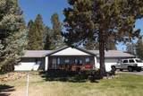 32321 Keno Springs - Photo 1