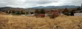 4101 Piedmont Terrace - Photo 1