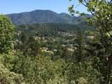 0 Allen Creek Road - Photo 4